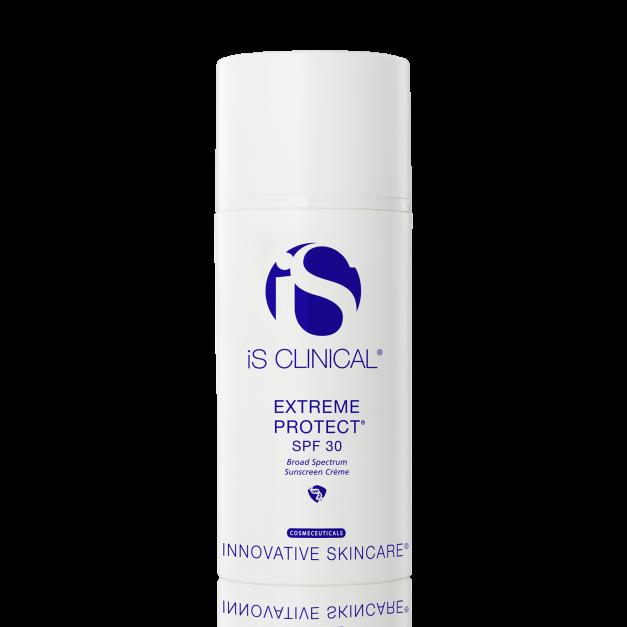 Skin Care Sunscreen SPF30