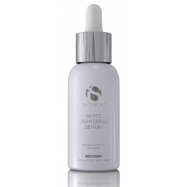 Skin Care Whitening Serum White Lightening Serum