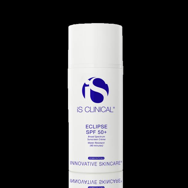 Skincare Sunscreen EPF50+
