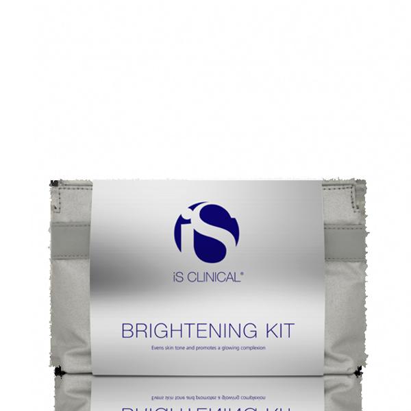 brightening-kit