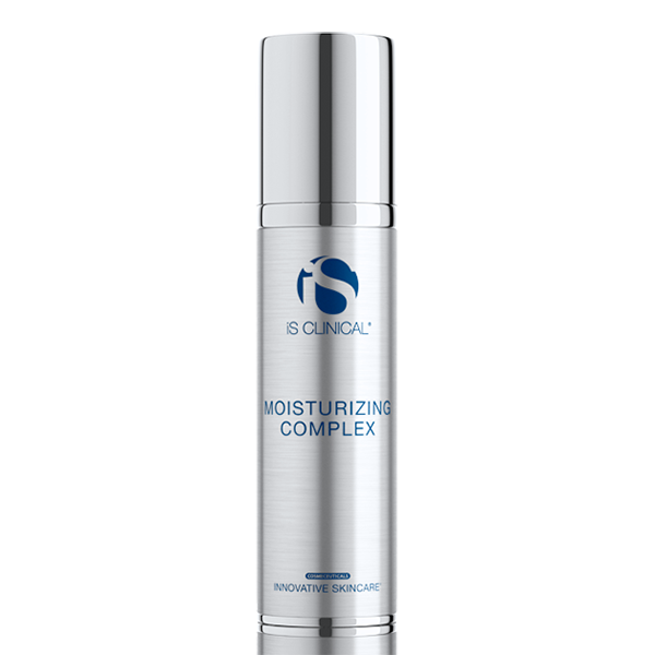 moisturizingcomplex