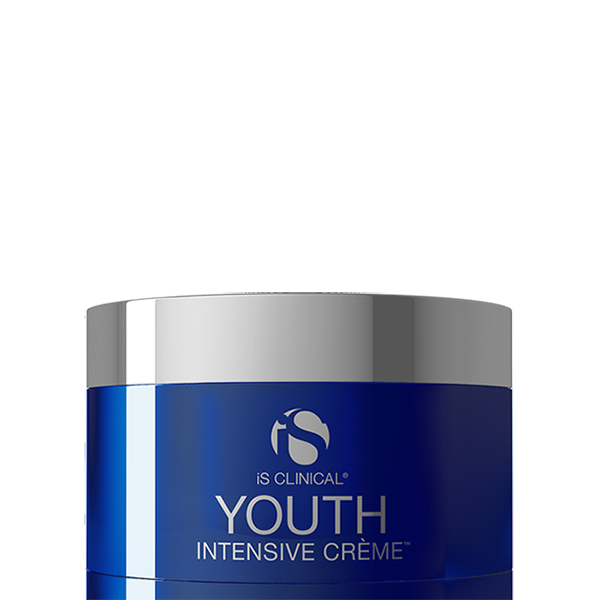 youthintensivecreme