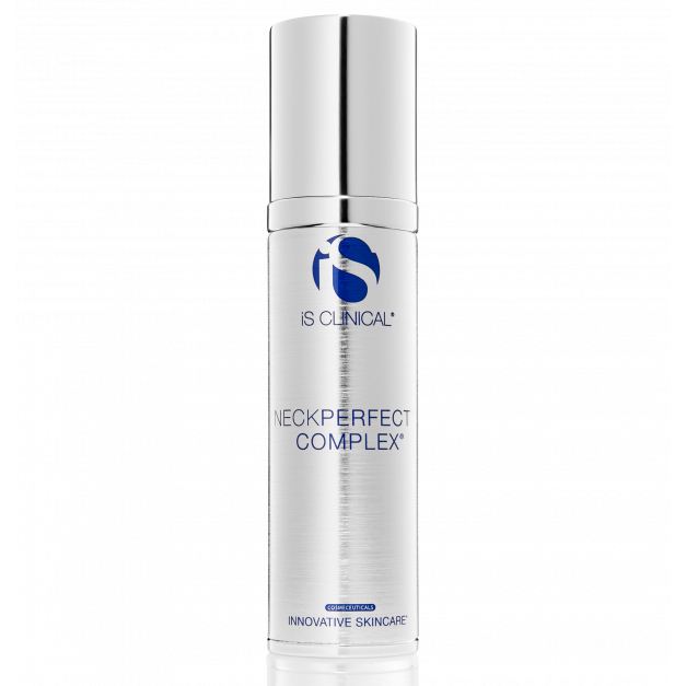 Skin Care Aging Cream NeckPerfect Complex