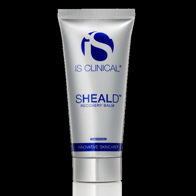 Skincare Sheald Recovery Balm
